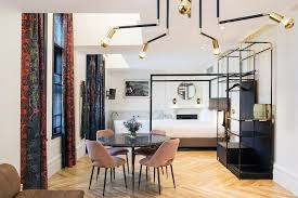 100 Tokyo House Surry Hills Hip New Little Albion Guest Hotel Opens In Sydney Wayfarer