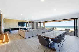 100 Beach Houses Gold Coast Sold By Kollosche Prestige Property Apartment 2 Temple Palm