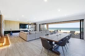 100 Beach House Gold Coast Sold By Kollosche Prestige Property Apartment 2 Temple