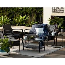 Beautiful Outdoor Patio Bar Sets Kmart Lights Blinds ... Outdoor Fniture Sears Outlet Sunday Afternoons Coupon Code Patio Chaise Lounge Chair Modern Fniture 44 Wicker Chairs Licious Bar Beautiful Best The Gardens Of Heaven 57 Sears Outside Outlet Eaging Inexpensive Ottomans Grey Top Grain Leather Black Living Room Sets Collections Plastic And Woodworking Kitchen Stool Covers Height Clearance Ty Pennington Style Parkside Family Kmart