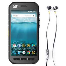 Prepaid & Unlocked Cell Phones