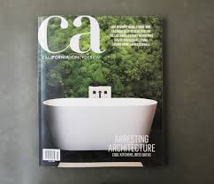 California Sink For CA Home + Design Magazine - Concreteworks Danielle Nelson Mourning Ca Homedesign Taylor De Cordoba A Look Inside Of The Ponderosa Model Home From Iron Oak At Alamo Ca Home Design California Nickey Kehoe Best Photos Home Design Winter 2013 Palecek Costsaving Strategies In Small Beach House Berland Dramatic That Blends Natural Details With A Glam Mediterrean Homes Pictures For 150to Benefit Ideas Local Sf Chambers Restaurant And Lounge Blah Erin Martin