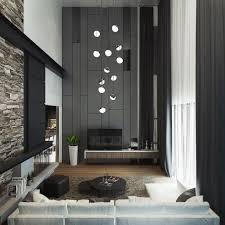 1001 ideen für eine moderne und stilvolle wohnzimmer