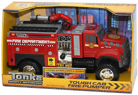 Tonka Mighty Motorized Red Fire Truck, Play Vehicles - Amazon Canada Us 16050 Used In Toys Hobbies Diecast Toy Vehicles Cars Tonka Classics Steel Mighty Fire Truck Toysrus Motorized Red Play Amazon Canada Any Collectors Videokarmaorg Tv Video Vintage American Engine 88 Youtube Maisto Wiki Fandom Powered By Wikia Playing With A Tonka 1999 Toy Fire Engine Brigage Truck Truckrember These 1970s Trucks Plastic Ambulance 3pcs Latest 2014 Tough Cab Engine Pumper Spartans Walmartcom Large Pictures