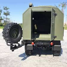 Detail Feedback Questions About WPL B36 Ural 1/16 2.4G 6WD RC Car ... Ural 4320695174 Next V11 Truck Farming Simulator 2017 Mod Fs Ural 4320 Stock Photos Images Alamy Trucks Zu23 Tent Wheeled Armaholic Next V100 Spintires Mudrunner Mod  Interior And Exterior For Any Roads Offroad Russian Military Truck 1 Youtube Fileural63704 In Russiajpg Wikimedia Commons Moscow Sep 5 View On Serial Mud Your First Choice Vehicles Uk Wpl B36 116 24g 6wd Rc Rock Crawler Rc Groups Soviet Army Surplus Defense Ministry Announces Massive