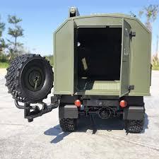 100 Rock Trucks Detail Feedback Questions About WPL B36 Ural 116 24G 6WD RC Car