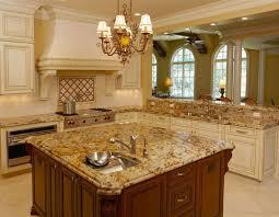 glazed white kitchen cabinets lapidus gold granite search