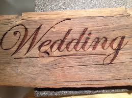 Rustic Wedding Signs Engraved In Barn Wood In Stock Hand Painted Barn Wood Sign Country Rustic Home Decor Custom 16x11 Multiboard Barn Wood Sign By Mason Creations Adventure Awaits Large Wooden Pallet Board Crafted 20x14 Multi Signyou Design How To Clean Reclaimed And Woods Rustic Red Plank Set Of 3 Lisa Russo Fine Art Photography Recycled Great Use For Old Fence Pickets 30 Best Front Porch Designs Diy Ideas 2017 Eat Wall Decor Personalized Moose Lodge Vintage Signs Chalk Pens Medium Barn Wood Sign