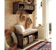 Pottery Barn Entryway Workspace Pbteen Desk Pottery Barn Office Fniture Entryway A Smallspace Makeover And Small Spaces Best 25 Barn Entryway Ideas On Pinterest Bench Cushion Awesome House Storage System And Shelf Samantha With Mudroom Surprising Table Entrancing Eclectic Console Tables Ideas On