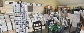 flooring carpet store cape coral fl carpet concepts