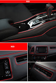 20M Car Auto Truck Vehicle Interior Conditioner Outlet Moulding ... Ford Ranger Kids Ride On Car Licensed Remote Control Children Toy 20m Auto Truck Vehicle Interior Cditioner Outlet Moulding Bob Steele Used Cars Melbourne Fl Dealer Waterford Works Nj Preowned Vehicles Near 2018 Four Functions Panel Dual Usb Socket Charger Led Voltmeter Custom At All American Of Hensack Excelvan300w Power Invter Dc 12v To Ac 110v Usb Port 2014 Nissan Titan Outlets Youtube Texas Grand Opening Celebration Ktex 1061 Connersville In Trucks Tims Inventory Dodge Minivans For Sale Lethbridge