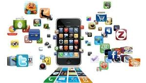 Is a smartphone good What are the bad sides of using it Quora