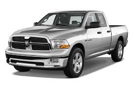 2012 Ram 1500 Reviews And Rating | Motor Trend The Hemipowered Sublime Sport Ram 1500 Pickup Will Make 2005 Dodge Daytona Magnum Hemi Slt Stock 640831 For Sale Near 2013 Top 3 Unexpected Surprises 2019 Everything You Need To Know About Rams New Fullsize 2001 Used 4x4 Regular Cab Short Bed Lifted Good Tires Ram 57 Hemi Truck 749000 Questions Engine Swap On 2006 With Cargurus Have A W L Mpg Id 789273 Brc Autocentras