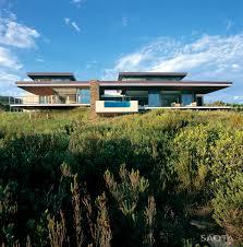 100 Antoni Architects Cove 6 SAOTA Stefan Olmesdahl Truen ArchDaily