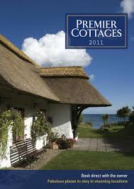 Premier Cottages 2011 Brochure By Mike Wiggins - Issuu Walking The Peak Brough Hope Mill Cottages Ollerbrook Booth Edale Camping Barn Cotefield Farm Ihuk Holiday Valley Derbyshire District Uk Search For Cottages Staffordshire Ilam Bunkhouse Big National Trust In Ashbourne Nether Jacobs Cottage Gnbc Meetedale 20168 Day Van Camp Part 2 Youtube Dales Bunkhouses Camping Barns And Dalehead Party Houses Partyhouses Twitter Mysite