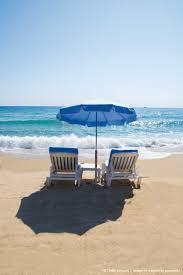100 nautica beach chair rainbow nautica rangeley quilt belk
