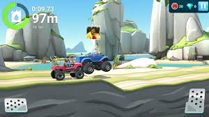 MMX Hill Dash 2 – Offroad Truck, Car & Bike Racing - AndroGaming Download World Truck Racing Full Pc Game Mud Bogger 3d Monster Driving Games App Ranking Heavy Car Transport 16 Android Gameplay Hd Video Dailymotion Simulator 15 Apk Ultra Trial Mmx Hill Dash 2 Offroad Bike Androgaming Amazoncom Pickup Race Toy For Top Mac Updated Burnedsap Best Racing Games For Central Racer Bigben En Audio Gaming Smartphone Tablet And Mods Mobile Console The Op Trucks Cracked Free