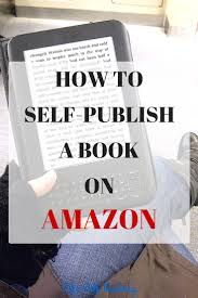 Best 25+ Amazon Publishing Ideas On Pinterest | Self Publishing ... Why Self Publish Best Publishing Companies Mindstir Media 25 Amazon Publishing Ideas On Pinterest Easy Step By Guide For Selfpublishing Your Nook Book Createspace At Zero Cost And Distribute The Steps To Selfpublishing Part 3 Prepping Your Book Ad Croucher An Introduction Fiction Wellstoried 13 Mistakes Avoid Inkwell Editorial Seminars How To Write And Start A Business In 40 Hours Ebook Barnes Noble