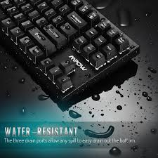 Mechanical Keyboards Coupon Codes - Rancho Ymca Coupon Code Mens St Louis Blues Ryan Oreilly Fanatics Branded Blue 2019 Oreilly Discount August 2018 Deals Textexpander Coupon Take Control Of Automating Your Mac 2nd Authentic 12 X 15 Stanley Cup Champions Sublimated Plaque With Gameused Ice From The Goto Auto Parts Website Search For 121g Mechanadvice Prime Choice Auto Parts Coupon Code Coupon Theater Swanson Vitamins Coupons Promo Codes Great Deals Hotels Uk Spotlight Voucher Online 90 Nhl Allstar Black Jersey Book Depository April Nike Printable November Keyboard Maestro