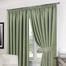 Teal Blackout Curtains Pencil Pleat by Basket Weave Pair Thermal Curtains Ready Made Eyelet Pencil Pleat