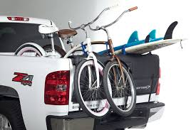 Amazon.com: Softride Shuttle Pad: Automotive Bike Racks For Cars Pros And Cons Backroads Best Bike Transport A Pickup Truck Mtbrcom Rhinorack Accessory Bar Truck Bed Rack From Outfitters Trucks Suvs Minivans Made In Usa Saris Pickup Carriers Need Some Input Rack Express Trunk Buy 2 3 Recon Co Mount Cycling Bicycle Show Your Diy Bed Racks How To Build Pvc 25 Youtube