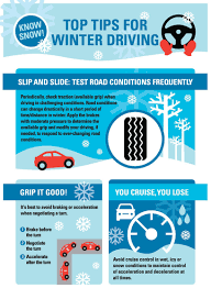 Winter Driving Safety Tips | Rear View Safety The Dos And Donts Of Driving Near Heavy Haul Trucks Trucking Toll Driver Reviver Group Providing Global Logistics Respect The Rig Commercial Status Transportation Essential Safety Tips For Ipdent Truck Important All Consuming Selfdriving Are Going To Hit Us Like A Humandriven Gregs Automotive Services Plymouth Wellness Eh Lynn Industries Inc Back School Bus Howard Blau Law Vehicle Drivers Infographic