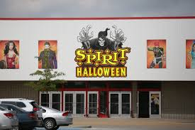 Spirit Halloween Fresno Ca by Spirit Halloween Store Hours Open