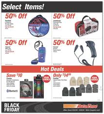 Autozone Black Friday Ads Sale Deal Doorbusters 2018 – CouponShy Autozone Sale Offers 20 Off Coupon Battery Coupons Autozone Avis Rental Car Discounts Autozone Black Friday Ads Deal Doorbusters 2018 Couponshy Coupons For O3 Restaurant San Francisco Coupon In Store Wcco Ding Out Deals More Money Instant Win Games Win Prizes Cash Prize Car Id Code 10 Retail Roundup Travel Codes Promo Deals On Couponsfavcom 70 Off Amazon Code Aug 2122 January 2019 Choices