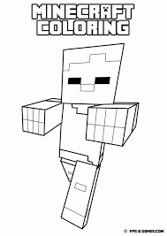 Minecraft Mutant Creeper Coloring Pages Inspirational 33 Best Images On Pinterest Of
