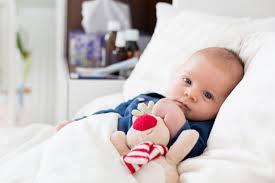 marmorierte haut beim baby alles was du dazu wissen solltest