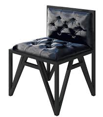 100 Modern Metal Chair Kevin Contemporary Customize