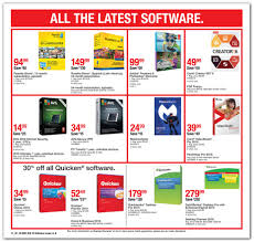 Staples Black Friday Ads, Sales, And Deals 2018 – CouponShy Staples Black Friday Ads Sales And Deals 2018 Couponshy Coupons Promo Code Discount Up To 50 Aug 1920 Free Shredding Up 2lbs With Coupon Holiday Cards Personalized Custom Inc Wikipedia Launches On Shopify Plus Bold Commerce Print Axiscorneille Expired Staplescom 20 Off 75 With 43564 Or 74883 Mystery Rewards Is Back July 2019 Ymmv Targeted 40 Copy Print Codes August Ad Back School 72984 Southern Savers