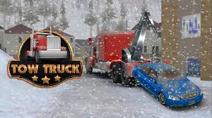 Offroad Truck Driving Sim - Android Apps On Google Play Towing Toronto Dtown Trusted Affordable 247 Quality Tow Trucks And Semi Excell Graphics Professional Wrap 18 Wheeler Pulled Upright By Arts Service Youtube Large Tow Truck Crane Life Unit Can Remove Semi Trailer Neeleys Texarkana Truck Recovery Lowboy Houstonflatbed Lockout Fast Cheap Reliable Sunny Signs Slidell La Box Class 7 8 Heavy Duty Wrecker For Sale 227 Offroad Driving Sim Android Apps On Google Play Big Rig Slot Scalextric Slot Cars Sb Pinterest Red Mack Tri Axle Granite Dump Truckowned F K Cstruction Holiday Nickstowginc