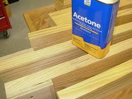 diy wood workbench top wooden pdf jarrah wood stain harsh18gvew6