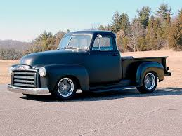 Gmc Trucks Related Images,start 0 - WeiLi Automotive Network The Old Gmc Truck Stock Photo 15846473 Alamy Gmc Trucks Related Imagesstart 0 Weili Automotive Network Vintage 1949 Gmc Truck Front Vintage Pick Ups 1955 370series Ctr36 Youtube 1973 Jimmy Pinterest Rigs Trucks And Old Truck Picture And Royalty Free Image Classics For Sale On Autotrader Old New Cars Wallpaper Pickup Fast Lane Classic Very Qatar Living Sierra 1500 Price Modifications Pictures Moibibiki 1950