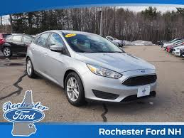 Rochester Ford NH | Vehicles For Sale In Rochester, NH 03867 Rochester Truck Vehicles For Sale In Nh 03839 Fire Apparatus New Hampshire Christmas Parade 2015 Youtube 2016 Hino 338 5002189906 Cmialucktradercom Crashed Into A Home And The Driver Fled Toyota Tacoma Near Dover Used Sales Specials Service Engines 2017 At Chevy Silverado Lease Deals Nychevy Nh Best Rearend Collision With Beer Truck Shuts Down Road