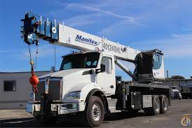 MANITEX 40124SHL Crane For Sale Or Rent In Sacramento California ... Food Truck Insurance In Sacramento Cliff Cottam Services Ryder Rental And Leasing 11 Reviews Movers 2700 3rd St Paclease Zeeba Rent A Van 45 Golden Land Ct Ste 100 Ca 95834 Uhaul Moving Storage Of Concord 18 Photos Enterprise Cargo Pickup Trucks Clipart 36 Blue Collar Farmingville Ny Phone Number Yelp Abc10com Truck Sent Off Yolo Causeway 4car Accident