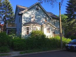 100 Houses For Sale In Bellevue Hill 148 Street Boston MA Detached Real Estate Listing