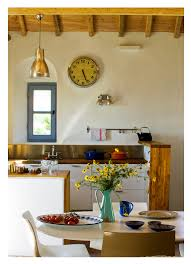 Traditional House In Mani, Greece By Aiolou Architects - Decoholic Best 25 Greek Decor Ideas On Pinterest Design Brass Interior Decor You Must See This 12000 Sq Foot Revival Home In Leipers Fork Design Ideas Row House Gets Historic Yet Fun Vibe Family Home Colorado Inspired By Historic Farmhouse Greek Mediterrean Mediterrean Your Fresh Fancy In Style Small Costis Psychas Instainteriordesignus Trend Report Is Back
