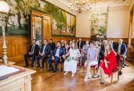 mariage chalet des iles vincennes 7 et confettis
