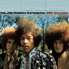 killing floor bbc sessions a song by jimi hendrix on spotify