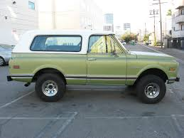 1972 Chevy K5 Blazer For Sale, Lmc 1972 Chevy Truck Parts | Trucks ... Lmc Truck Rear Mount Gas Tanks Youtube 1956 F100 Tank Image Lmc On Twitter William K Purchased His 1990 Chevy Wheels Tires Are Rhpinterestcom Pickup Parts All And Gary Browns 1957 Goodguys Of The Year Ebay Motors Blog C10 Beautiful 81 87 Revamping A How To Install Alinum Bed Floor Kits In Gmc And Ford Lowla Growl 1967 Chevrolet Youtube 1977 K10 Fuse Panel Complete Wiring Diagrams Www Lmctruck Com Ford 1951 F1 Has Ready Aim Name 1972 Naming Contest Temperature Control Units For 731987 Trucks