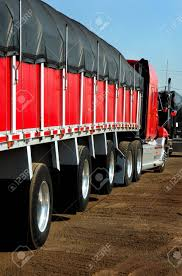 Red Truck And Trailer Steel Hauler Stock Photo, Picture And ... Classic Medium Duty Car Hauler Truck Stock Vector 421117387 2004 Freightliner Fl70 For Sale Salt Lake City Ut Long 1978 Chevrolet C30 The Urban Electric Semitruck Revealed By Cummins News4c Ramps With Ez Traction Discount Car Hauler That Big Blog Worst Job In Nascar Driving Team Sporting News Jj Bodies Trailers Dynahauler Dump And Bomecaanspotruckerjpg Heavy Empty Making Turn Hauling Haul Wide Load Tonka 155 Scale Diecast Atv Red Fire