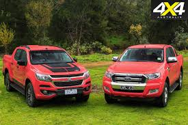 2017 Holden Colorado Z71 Vs 2016 Ford Ranger XLT Video Review Used Cars For Sale Ctennial Co 80112 Colorado Auto Finders 2012 Premier Trucks Vehicles Near Lumberton 2018 Chevrolet Lt For 1gcgtcen4j1124280 Vintage Ford Truck Pickups Searcy Ar Covert Best Dealership In Austin New F150 Explorer Seymour In 50 And Vs Merrville Pickup Beds Tailgates Takeoff Sacramento The Ten Offroad Explorations F350 In Springs On Co Rhpheofloradospringscom X Denver Family