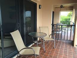 Manasota Flooring Venice Florida by A Visual Feast 5 Homeaway U0026 Vrbo Vacation Rentals In Venice