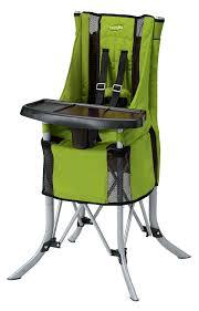amazon com evenflo babygo high chair limeade discontinued by