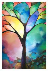 18 Best Watercolor Pencil Art Images On Pinterest
