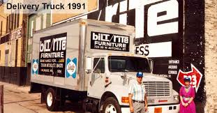 About BILTRITE Of Milwaukee | Est. 1928 Local, Family Owned
