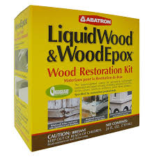 Wood Floor Patching Compound by Wrk60r 24oz Wood Restoration Kit Amazon Com