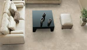Stylish Tile Designs For Living Room Floors In Sri Lanka 915x998